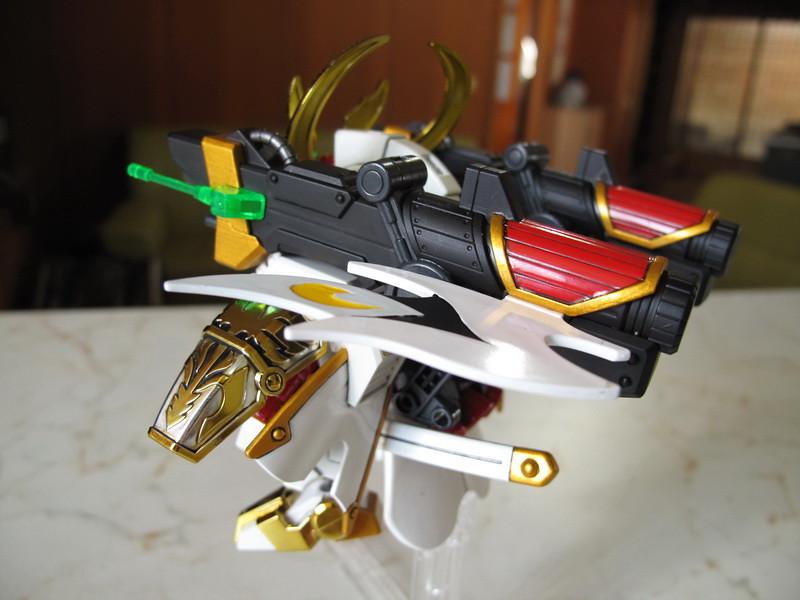 2Daishogun-09