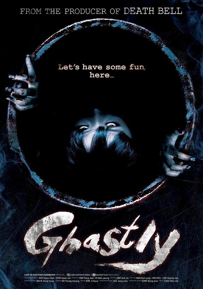 Ghastly (1)