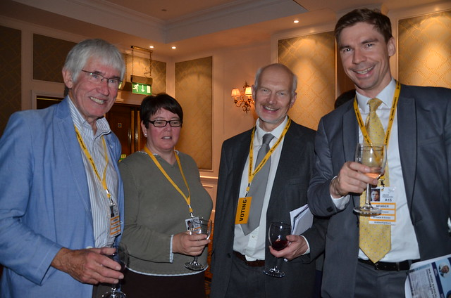 Lib Dem Parliamentary Candidates Assn reception Sept 15 (44)