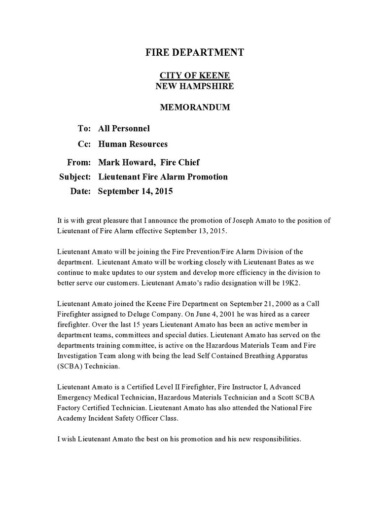 Lt Amato Fire Alarm Promotion Sept 2015-page0001