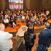 2015_09_15 réunion publique - la crise des réfugiés - Noppeney