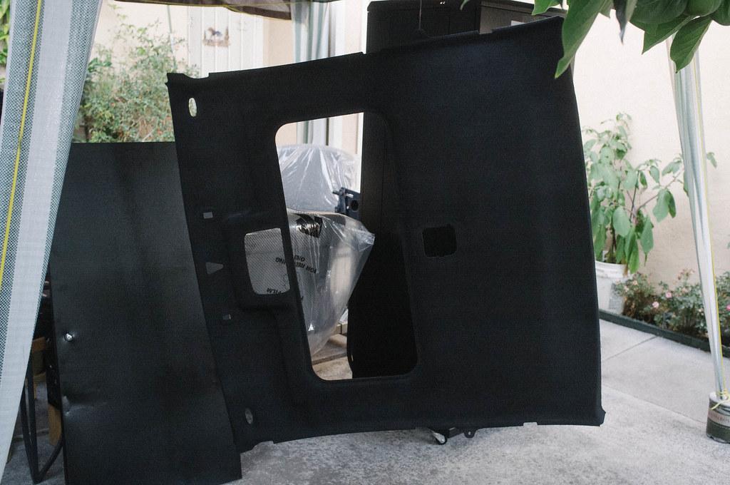 wavyzenki s14 build, the street machine 21494194121_c3850cd87b_b