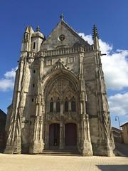 Photo of Saint-Pardoux