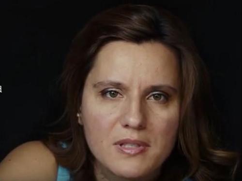 maria-castellano-human