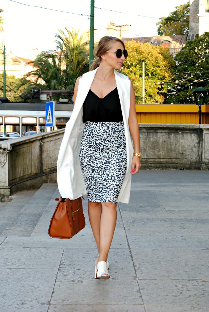 Outfit_OmniabyOlga (001)