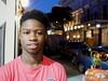 New Orleans portrait 2 by DarkLantern