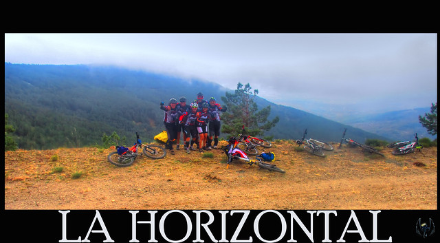 2015_10_04_La Horizontal-032