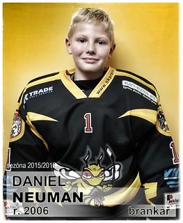 neuman-01