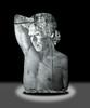 Jon's Bust by FotoGrazio