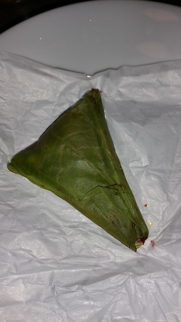 2015-Oct-10 Jambo Grill ice paan 2