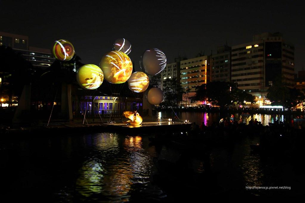 球體光雕藝術節  (51)