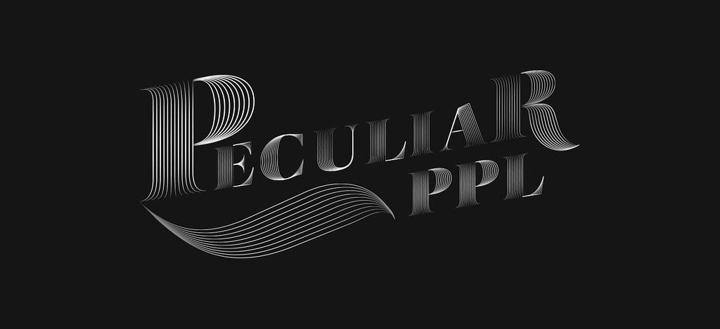 Peculiar PPL Concepts