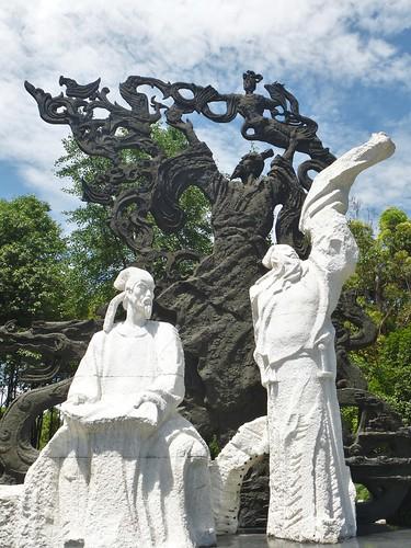 CH-Chengdu-Parc-Huanhuaxi (21)