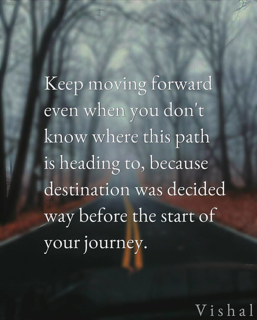 Quotes About Moving Forward In Life Keep Moving Forward.writer Lifequotes Spiritual Words Poem