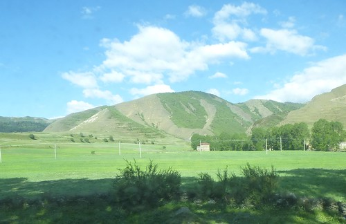 CH-Kangding-Tagong-route (36)
