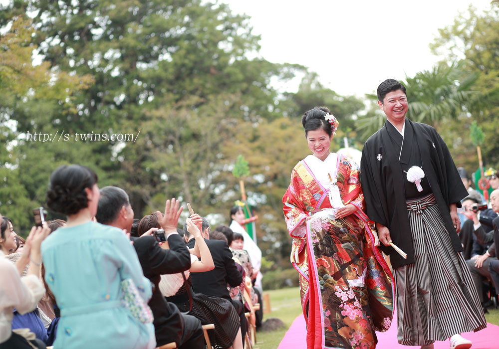 15oct12wedding_igarasitei07