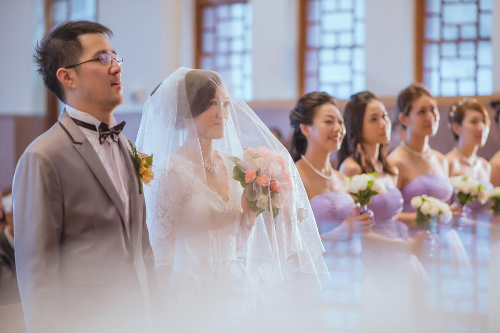 20150621喜來登婚禮記錄 (127)