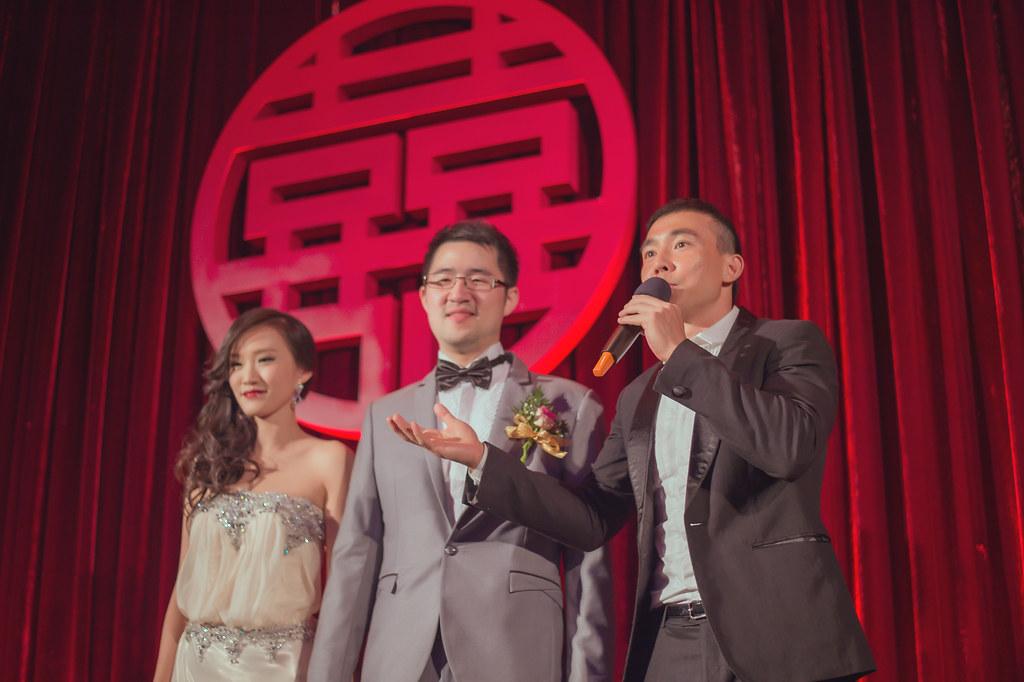 20150621喜來登婚禮記錄 (550)