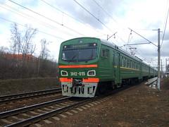 DSCF2463