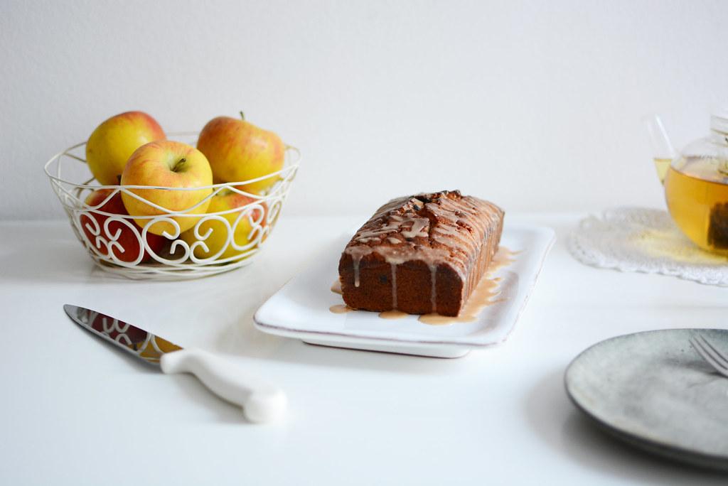 Saftiger-Apfelkuchen_1