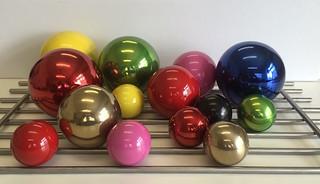 Jalex Balls