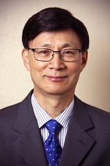 김해운 집사님