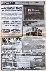 Bunyip1989 1012 celebrating Gawler 150 years (2)