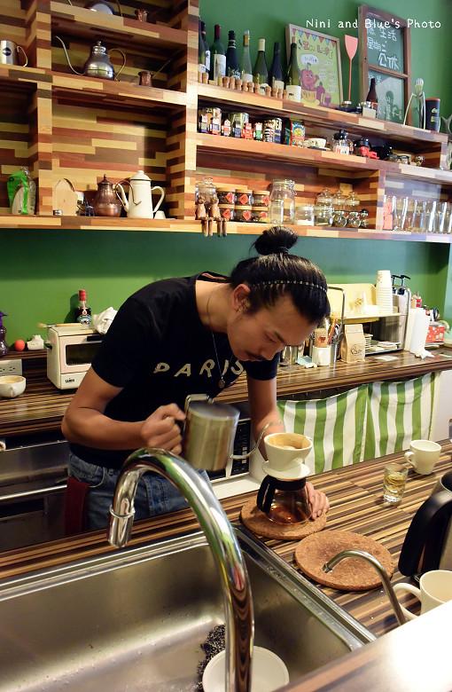 癮 生活咖啡13