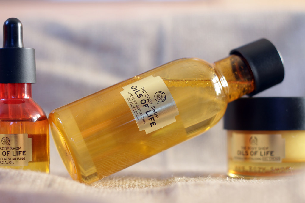 oils-of-life-bodyshop
