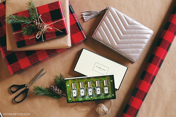 jo malone fragrance gift set neiman marcus