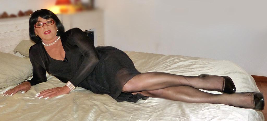 seks-krossdressera-foto