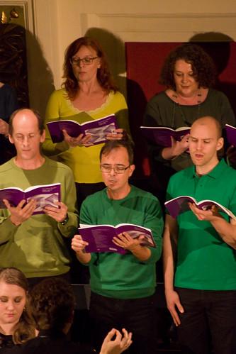 2015-11-05 Tonvoll Rossini Konzer 26