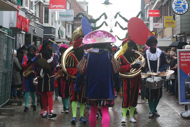 2015-11-14_Intocht-Sinterklaas 241