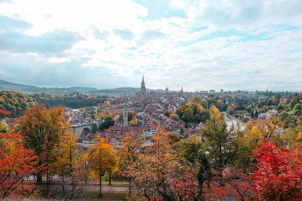 Bern (41 of 67)