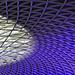 LONDRES, LONDON / Estación de King's Cross-Saint Pancras (16/11/2015) by Saúl Tuñon Loureda