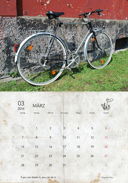 Radbilder 2016 03