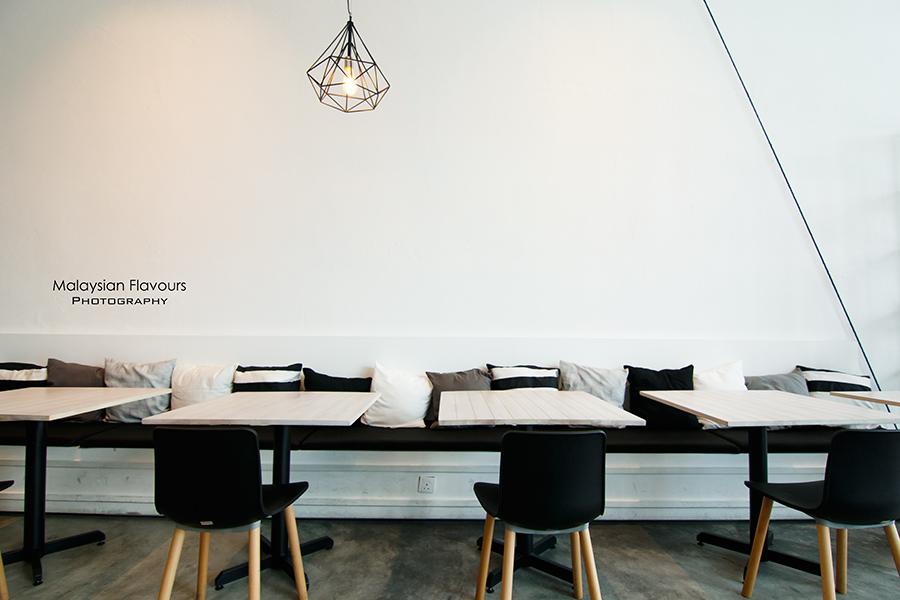 closer-kitchen-espresso-bar-menara-tsr-damansara-pj
