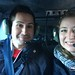 Helicopter Tour in Canmore by miss604