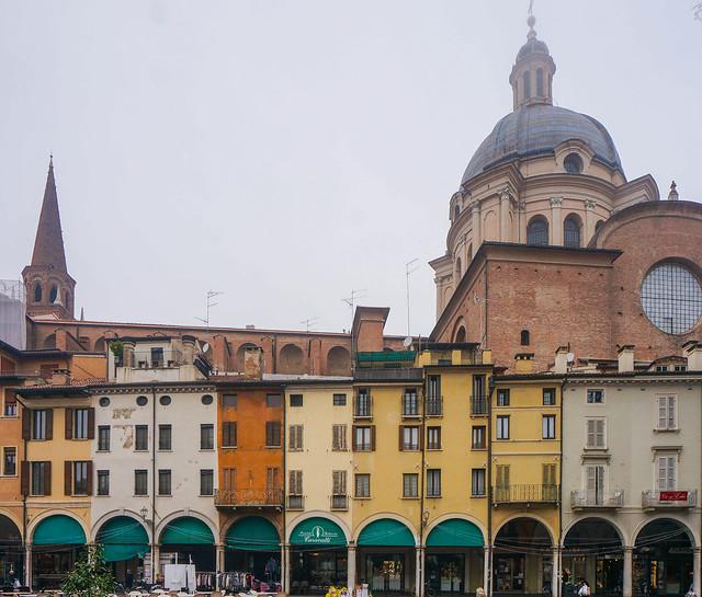 Italy-56.jpg