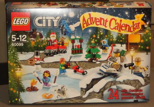 60099_LEGO_Calendrier_Avent_J0101