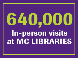 InsideMC-LibraryFACTS-1
