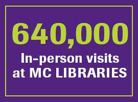 InsideMC-LibraryFACTS-1