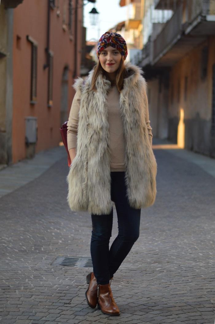 turbante, wildflower girl, light, fashion blog (3)
