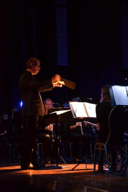 Excelsior_Concert (25)
