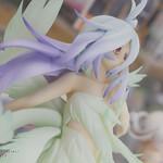GoodMax_AutumnCaravan-27