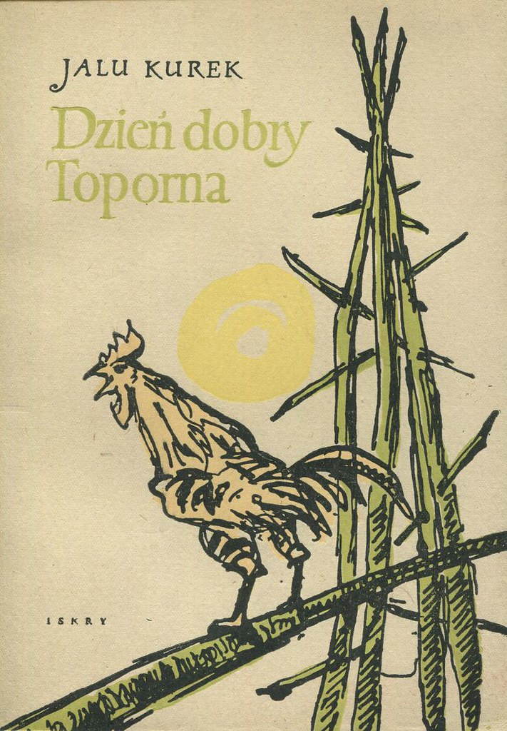 BookCovers13