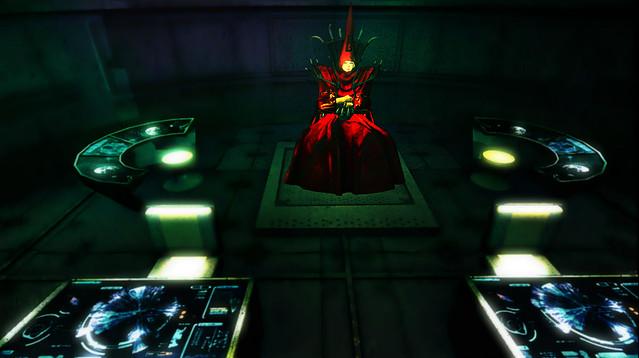 151222_sci-fi deva-raja
