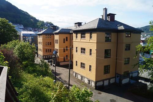 Sverresborg i Bergen (16)