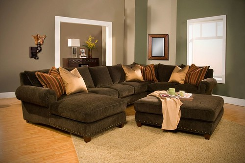 VIEW IT · Rocky Mountain : robert michael rocky mountain sectional - Sectionals, Sofas & Couches