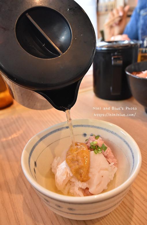 日本沖繩美食北海道魚萬19